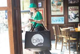 """Bite Squad Offers Free """"Dad"""" Deliveries During Father's Day Weekend ... November 2018 Page 105 Cpsifp7eu Hot Grhub Promo Codes 2019 For Existing Users August Mikes Bikes Coupon Book Of Love Coupons Working Person Code Nike Offer How To Get Your Kids Say No Strangers Bite Squad Offers Free Dad Deliveries During Fathers Day Weekend Doordash Coupon Trivia Crack Tax Deals And Stuff The New Warm 1069 Fresh Direct Second Order Michaels Picture Frames Squad Coupon 204 Best Coupons Images In Coding Click Onefamily Save 10 Off Fyvor"""