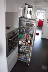 Standard Kitchen Cabinet Depth Singapore by 448 Best Singapore Hdb Images On Pinterest Singapore Living