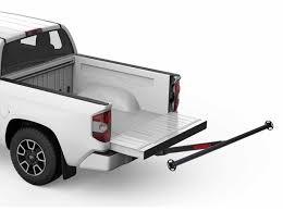 100 Pickup Truck Racks Yakima LongArm Road Outfitters Kelowna BC