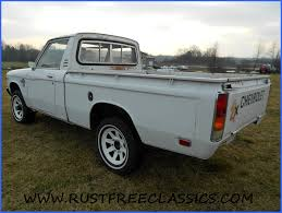 1979 79 Chevrolet Chevy LUV 4x4 Four Wheel Drive White Mickey Thompsons Us Marines Chevy Luv Truck Pin By Marty Dressler On Luv Pinterest Shop Truck Flat Cars You Should Know Streetlegal Drag Hooniverse 2950 Diesel 1982 Chevrolet Pickup Info A Diesel Trucks Old Parked Cars 1978 Stepside Junkyard Jewel Part 8 Powertrain Mini Truckin Magazine Cold Ac 1980 Mikado Bring Trailer This Must Be The Cleanest Planet Custom 72 68mm 2016 Hot Wheels Newsletter These Used Chevys Make Great Farm Fast And Loud 1974 Chevy Luv Youtube