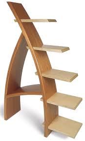 fine woodworking magazine pdf free download friendly woodworking