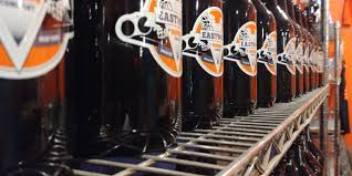 Raising The Bar: The Best 5 Breweries In Syracuse - The Great ... Father Champlins Guardian Angel Society Syracuse Ny Current The Best Sports Bars In Nyc To Watch Nfl And College Football Faegans Great Quality Beer Selection Kitchen Remodel Modern Kitchen Design With Wooden Island Granite Holiday Inn Express Airport Hotel By Ihg Onic Syracuse Restaurants 5 You Cant Miss On Hill Small Town Tours Of Americas Towns 2014 Travel Leisure Bars Where Go For A Craft Draft Around Central New
