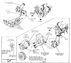 2001 Ford F350 Power Steering Diagram - Wiring Diagram Database • 1994 Ford Electronic Ignition Wiring Diagram Anything Ranger Headlight Switch Library Emissions Egr Tube And Valve For 9094 Truck Van Econoline 49l Explorer Radio On 1978 Harness Lifted Perfect F Supercrew Cab With 1979 F150 Engine Diy Diagrams 1990 250 Transmission Database Wire Center 94 4x4 Swap Forum Community Of Fans The Evolution Cover Mini Truckin Magazine Crownvicninja Super Specs Photos Modification 150