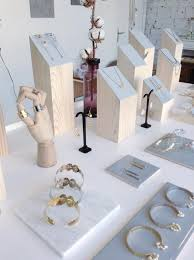 Jewelry Display Images 25 Unique Displays Ideas On Inside Design 9