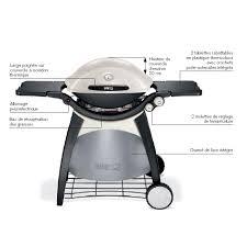 barbecue gaz butane ou propane 28 images barbecue 224 gaz