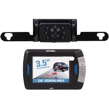 Peak Backup Camera: Rear View Monitors/Cams & Kits | EBay Wider View Angle Backup Camera For Heavy Duty Trucks Large Vehicles Got A On Your Truck Contractor Talk Automotive Cameras Garmin Amazoncom Pyle Rear Car Monitor Screen System Vehicle Mandatory Starting May 2018 Davis Law Firm Roof Mount Echomaster Pearls Rearvision Is A Backup Camera Those Who Want The Best Display Audio Toyota Adc Mobile Dvrs Fleet Management Safety Shop For Best Buy Canada Nhtsa Announces Date Implementation Trend