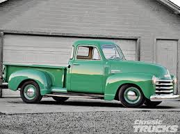 100 Classic Truck Central All About S Archives Page 6 Of 231