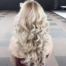 Studio Tilee Tiffany Lee by Studio Tilee 90 Photos 24 Reviews Hair Salon 7301 Burnet