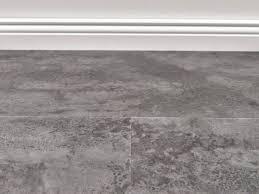 designboden ipc achat granit grau silber zum kleben