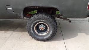 √ 15X8 Chevy Truck Rally Wheels, O.E. Style Pickup Rallye Toyota Tundra Trophy Truck Anza Beadlock D116 Gallery Fuel Off Chevrolet Tahoe Rst Monster Performance Suv New On Wheels Clean Redwhite Chevy C10 Truck Rally Rims Db 6772 Trucks American Racing Wheel_dealer Mounted Up Some One Piece 20 Vn506 All Of 7387 Chevy And Gmc Special Edition Pickup Trucks Part I Wheel Vintiques 197387 Fireball Modelworks Auto Items Lowered My Swb This Past Weekend 110 Scale Rc Road Car Model Toys Accessory 4pcsset Rubber Rally The 1947 Present
