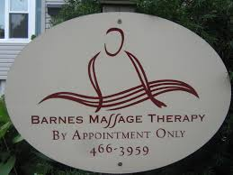 Booking | Barnes Massage Therapy Mfr Country Holistic Health Center Chiropractor In Peoria Il Usa Ame Port Chester Ny Massage Therapy Erica Atkins About Us Sacred Souls Wellness Semo Mindy Barnes Therapeutic Insight The Myofascial Release Perspectiveanimal A Heart For Hurts Is This Heaven Christine Carew Lmt Oasis Spa Return To Ease Oh Graphic Edmond Business Raided In Prostution Sting Kforcom Abhyanga Massage At Ayurveda Pura Ldon Rebecca Anna Opens Business Carrollton Menu