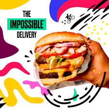 Postmates Launches On-Demand Deliveries Of The Impossible Burger ... Fatburger Home Khobar Saudi Arabia Menu Prices Restaurant The Worlds Newest Photos Of Fatburger And Losangeles Flickr Hive Mind Boulevard Food Court 20foot Fire Sculpture To Burn Up Strip West Venice Los Angeles Mapionet Faterburglary2 247 Headline News Fatburgconverting Vegetarians Since 1952 Funny Pinterest Foodtruck Rush Sweeping San Diego Kpbs No Longer A Its Bobs Burgers Fat Burger Setia City Mall Postmates Launches Ondemand Deliveries The Impossible 2010 January Kat