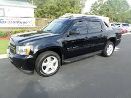 First Choice Auto Sales : 2009 Chevrolet Avalanche - Little River, SC First Choice Auto Sales 2007 Gmc Sierra 1500 Pictures Little Coastal Carolina Truck Guide Home Facebook Automotive Group 1606 W Hill Ave Valdosta Ga 31601 Buy 2002 Ford F250 Xlt Stock 160422 Waveland Ms 39576 North Body Suppliers And Manufacturers At New Used Cars For Sale Hawaii In Honolu Perfect Collision Inc Drivers Cadillac Mi Dealer Mount Airy Nc Trucks Royce Xchange 2013 Denali 160402 Ottawa Autorama 2015 Prime Parts Middletown Oh 2006 Chevrolet Silverado