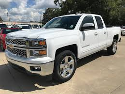 New Roads - Used Chevrolet 2500HD CREW CAB WT 2WD Vehicles For Sale Tow Trucks For Saledodge5500 Crew Cab Chevron 408tafullerton Ca Alma Sierra 2500 Cab Vehicles For Sale Great Old Chevy Besealthbloginfo Peckville New Chevrolet Colorado Ada Silverado 1500 Eastland 2500hd 2003 Intertional 4200 Vt365 Service Body Truck Mv Commercial Used 2017 Ford F550 Chassis In Corning Dodge Ram 5500 Best Of Tow Oneonta