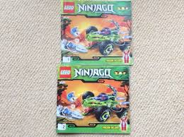 Lego Ninjago Fangpyre Truck Ambush 9445   EBay Fangpyre Wrecking Ball 9457 Lego Ninjago Truck Ambush 9445 Ebay Ambush100 W Minifigures Bricksamurai A Lego News Site By Fans For Youtube Building Toys Hobbies Tagged Brickset Set Guide And Database Ninjago Used Excellent Cdition From 22499 Nextag Itructions 1864287665