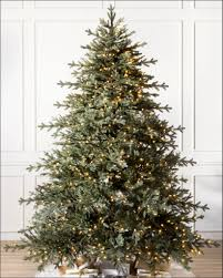 Lifelike Artificial Christmas Trees Canada by Christmas Realistic Artificial Christmas Trees Best Of