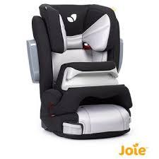 siege auto groupe 1 2 3 inclinable isofix siège auto groupe 1 2 3 9 à 36kg achat sièges auto par type fnac