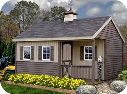 12x16 Wood Storage Shed Plans by 26 Best Shed Ideas Images On Pinterest Porches Shed Ideas And