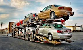 Car Shipping Rates - BBB - Insured Auto Transport Company Auto Shipping Costs Hub South Carolina Rates Freight Quote To Sc Flatbed Reefer How Ship A Car Edmunds Container Wikipedia Nissan Ud Trucks Bloemfontein Prime Truck Services Suv Instant Transport 5 Star Reviews Rources Bbb Insured Company Maersks Profit Tumbles On Weak Low Oil Prices Wsj To Import From China Uk Container Explained