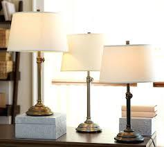 Pottery Barn Floor Lamps Ebay table lamps ebay pottery barn table lamps by 100 pottery barn