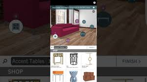 DESIGN HOME GAMEPLAY - YouTube Download Interior Home Design Games Mojmalnewscom Small House Design With Eyecatching Color Game Tiny House Ideas Android Apps On Google Play Your Own Myfavoriteadachecom 3d Game Gorgeous Free Online Best This Breathtaking Gt Ipad Iphone Sim Craft Fashion For Girls Living Room Studio Apartment Fresh