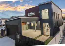100 Shipping Container Homes Brisbane Pin By Cecilia Seni On Houses Container