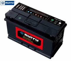 Big Truck Battery, Big Truck Battery Suppliers And Manufacturers At ... Heavy Duty Trucks Batteries For Battery Box Parts Sale Redpoint Cover 61998 Ford F7hz10a687aa Tesla Semi Competion With 140 Kwh Battery Emerges Before Reveal Durastart 6volt Farm C41 Cca 975 663shd Cargo Super Shd Commercial Rated Actortruck 6v 24 Mo 640 By At 12v24v Car Tester Analyzer Ancel Bst500 With Printer For Deep Cycle 12v 230ah Solar Advice Diehard Automotive Group Size Ep124r Price Exchange Smart Power Torque Magazine
