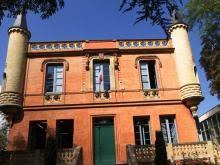 mairies de quartier toulouse fr