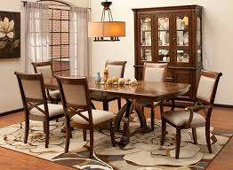 jessica 7 pc dining set dining sets raymour and flanigan