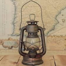 Antique Kerosene Lanterns Value by Railroad Lanterns Pieces Of American History U003e America By Rail
