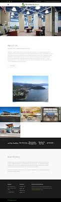 100 Coeur D Alene Architects West Competitors Revenue And Employees Owler Company