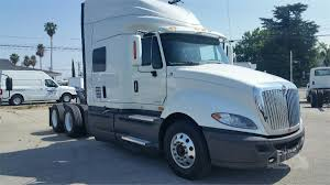 2015 INTERNATIONAL PROSTAR For Sale In Bakersfield, California | Www ... 2003 Sterling L9500 Bakersfield Ca 5002674234 New 2017 Chevrolet Low Cab Forward Landscape Dump For Sale In 2007 Western Star 4900fa Truck By Center Home Central California Used Trucks Trailer Sales For Sale In On Buyllsearch Trucks For Sale In Bakersfieldca American Simulator Kenworth W900 Sanata Maria To 1ftyr10u97pa37051 White Ford Ranger On Tuscany Custom Gmc Sierra 1500s Motor Get Cash With This 2008 Dodge Ram 3500 Welding Tow Ca