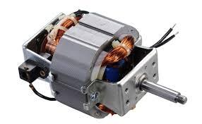 Sell Blender Motor Juicer 7035