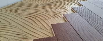Whats The Right Wood Floor Installation For You Installing Parquet Flooring