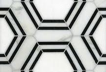 Nonns Flooring Waukesha Wi by Nonn U0027s Nonnswi On Pinterest