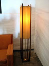 Floor Lamps Target Australia by Interior Mid Century Floor Lamp Faedaworks Com