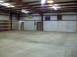 100 Warehouse Sf Port Orange Flex Space Warehousing 2000 To 6000 SF