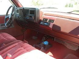 92 Chevy Silverado 1500 Interior   SP350 - Got That Big Gapi…   Flickr Amazoncom Motormax 1992 Chevy 454ss Pickup Truck 124 Scale Walkaround Of My Chevrolet Silverado 2500hd Ext Cab 4x4 Youtube Sport Truck Rst For Sale Classiccarscom Cc7589 1500 Truckin Tuckin List Of Synonyms And Antonyms The Word 92 C1500 From Indiana Forum Gmc Sport Ck Series Stepside Stock 111058 Questions K1500 57l Problems Roast My Roastmycar Tow Rig 454 Dually Rennlist Porsche Discussion Forums Nationwide Autotrader