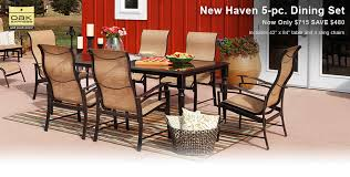 furniture row sofa mart return policy sofa hpricot com