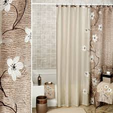 Target Curtain Rod Rings by Long Shower Curtain Liner Target Shower Ideas Long Shower Curtain