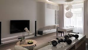 Formal Living Room Furniture Images by Living Room Awesome Contemporary Formal Living Room With Natural