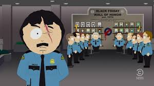 Randy Marsh | South Park Archives | FANDOM Powered By Wikia