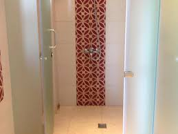 Quickie In The Bathroom by Best Price On Malate Pensionne In Manila Reviews