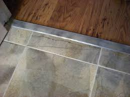 grouting floor tile carts and islands on sale glass
