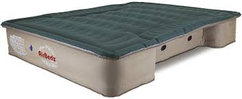 AirBedz Pro3 (PPI 303) Truck Bed Air Mattress For 6'-6.5' Mid ... Bedroom Air Bed Mattress Elegant King Size Blow Up Amazoncom Fbsport Car Travel Inflatable F150 Super Duty 65675ft Pittman Airbedz Pro3 Series Truck Airbedz Wheel Well Inserts 192600 Suv Truck W Pump Gearnice Ppi103 Midsize Short 6 To 66 Toyota Tacoma 52018 Original Ppi 303 For 665 Mid Rightline Gear Fullsize 55ft 8ft Beds Ppi105 Blue With