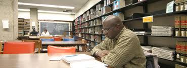 Bmcc Computer Help Desk by Cuny Literacy Hse Esl Program U2013 The City University Of New York