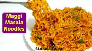 maggi cuisine maggi masala recipe maggi banane ki recipe maggi recipe in