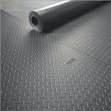 rubber garage floor tiles interlocking best floors ideas lets look