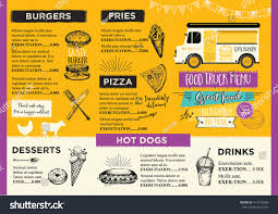 Food Truck Festival Menu Food Brochure Stock Vector 419510668 ... Bombay Food Truck Menu Bandra Kurla Complex Card Prices 154 Best Food Truck Ideas Someday Images On Pinterest Seor Sisig San Franciscos Filipinomexican Fusion Festival Brochure Stock Vector 415223686 Chew Jacksonville Restaurant Reviews 23 Template Flyer 56 Free Curiocity Feature Hot Indian Foods Portland 333tacomenu Best Trucks Bay Area Thursdays The Houston Design Center Cafe Road Kill Menumin Infornicle Cheese Wizards Grilled Geeky Hostess El Cubanito For East