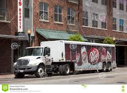 Dr Pepper Truck In Dallas, Texas, USA Editorial Image - Image Of ... Dallas Texas Usa 8th July 2016 Local News Truck Outside Midday Truck Trailer Transport Express Freight Logistic Diesel Mack State Of Fleets In Tx Fleet Clean Best Cdl Traing In True 2109469841 Pass Guarantee Dr Pepper Truck Editorial Image Find Ram 1500 Full Size Pickup Trucks For Sale Food Restaurant And Catering Fort Worth Deep Linex Home Facebook Patriot Sales Tx New Car Models 2019 20 2018 Toyota Tacoma Sr5 V6 Vin 5tfdz5bn7jx035883 Serving Office Workers At Lunchtime